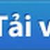 Thông tư 01/2011/TT/BNV về Thể thức trình bày văn bản quy phạm