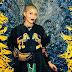 Lady Skollie (Laura Windvogel) Biography, Wiki, Age, Husband, Art Career, Twitter, Faceboook, Instagram, Photo, Profile