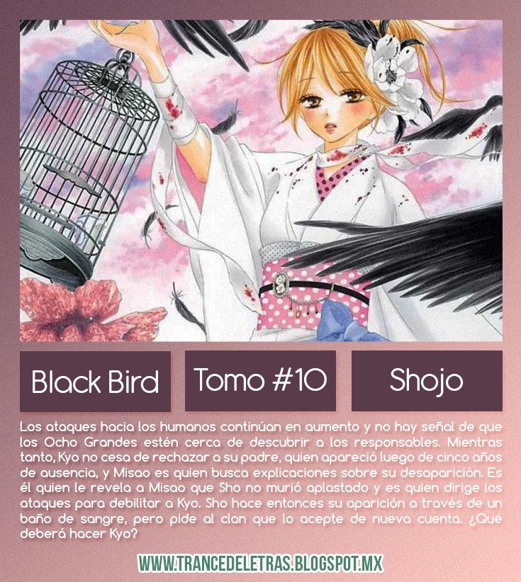 https://www.goodreads.com/book/show/10403445-black-bird-vol-10?ac=1&from_search=true
