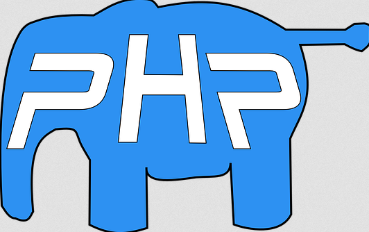 Qualities That Marks The Journey Of An Amateur PHP Developer To A Pro!