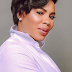 Faithia Balogun Is All Set To Give Marriage A Second Chance; Reveals The Qualities Her Ideal Man Must Posses