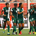 JUST IN: Super Falcons Refuse To Release AWCON Trophy To NFF. Find Out Why