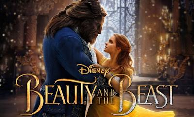 http://www.quotesbahasainggris.com/2018/03/contoh-narrative-text-cerita-fiksi-bahasa-inggris-tentang-beauty-and-the-beast-update-terbaru.html