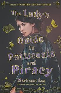 Bilde er link til Goodreads-siden om denne boka og er lånt derifra