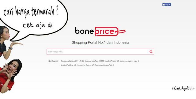 boneprice.com