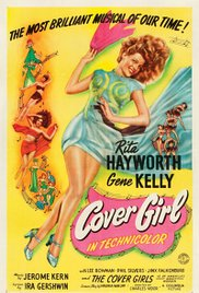 Watch Cover Girl Online Free 1944 Putlocker