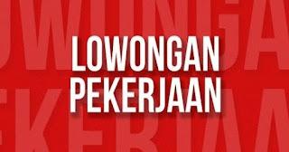 Lowongan Surabaya, Operator Mesin CNC Laser Cutting & CNC Router, Art Metal Laserindo
