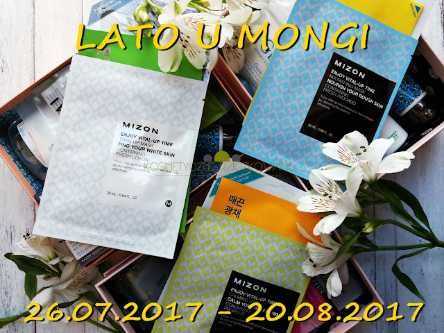 http://kosmetyczneraczkowanie.blogspot.com/2017/07/lato-u-mongi-2.html