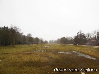 12tel Blick Febuar 2017- neuesvomschloss.blogpsot.de