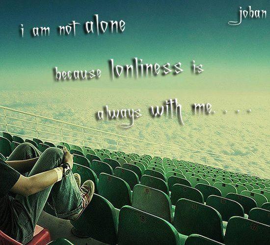 Sad Boy Alone Quotes: صور حزن كلام حزن صور حزينة كلمات حزينة Sad-pictures Words