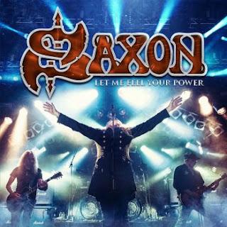 Saxon-Live-Album-let-me-feel-your-power