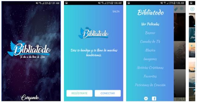 aplicaciones-cristianas-android