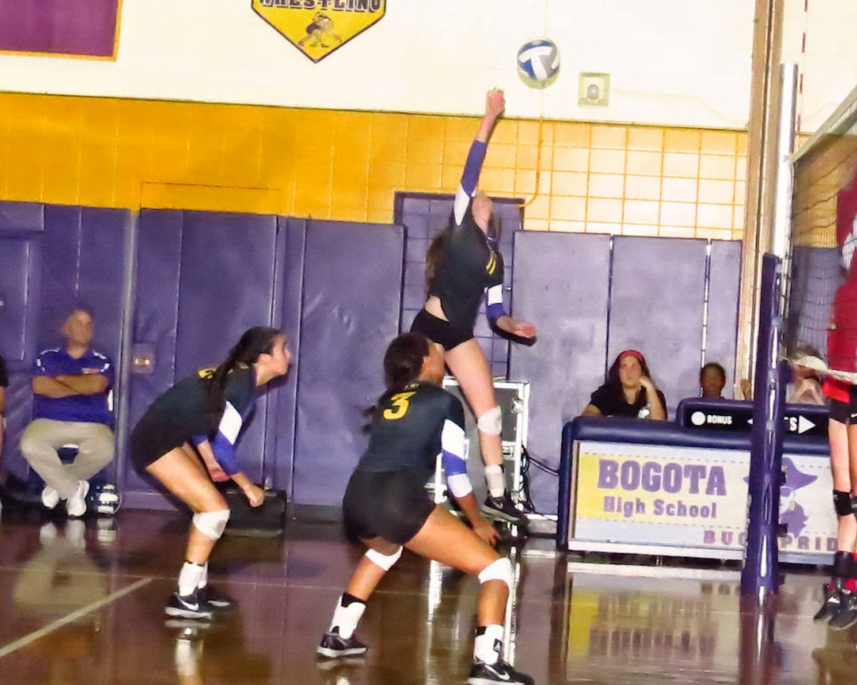 Bogota Blog Nj Bogota Sports