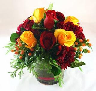 اجمل صور الورد