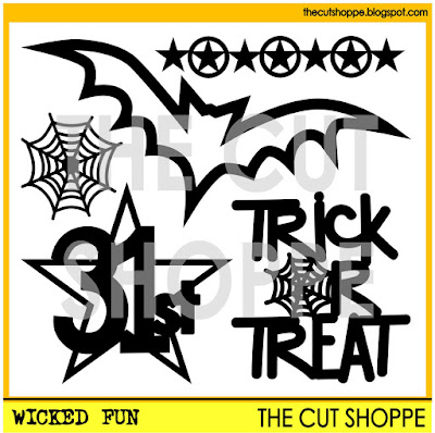 https://www.etsy.com/listing/250182678/the-wicked-fun-cut-file-set-includes-5?ref=shop_home_active_3