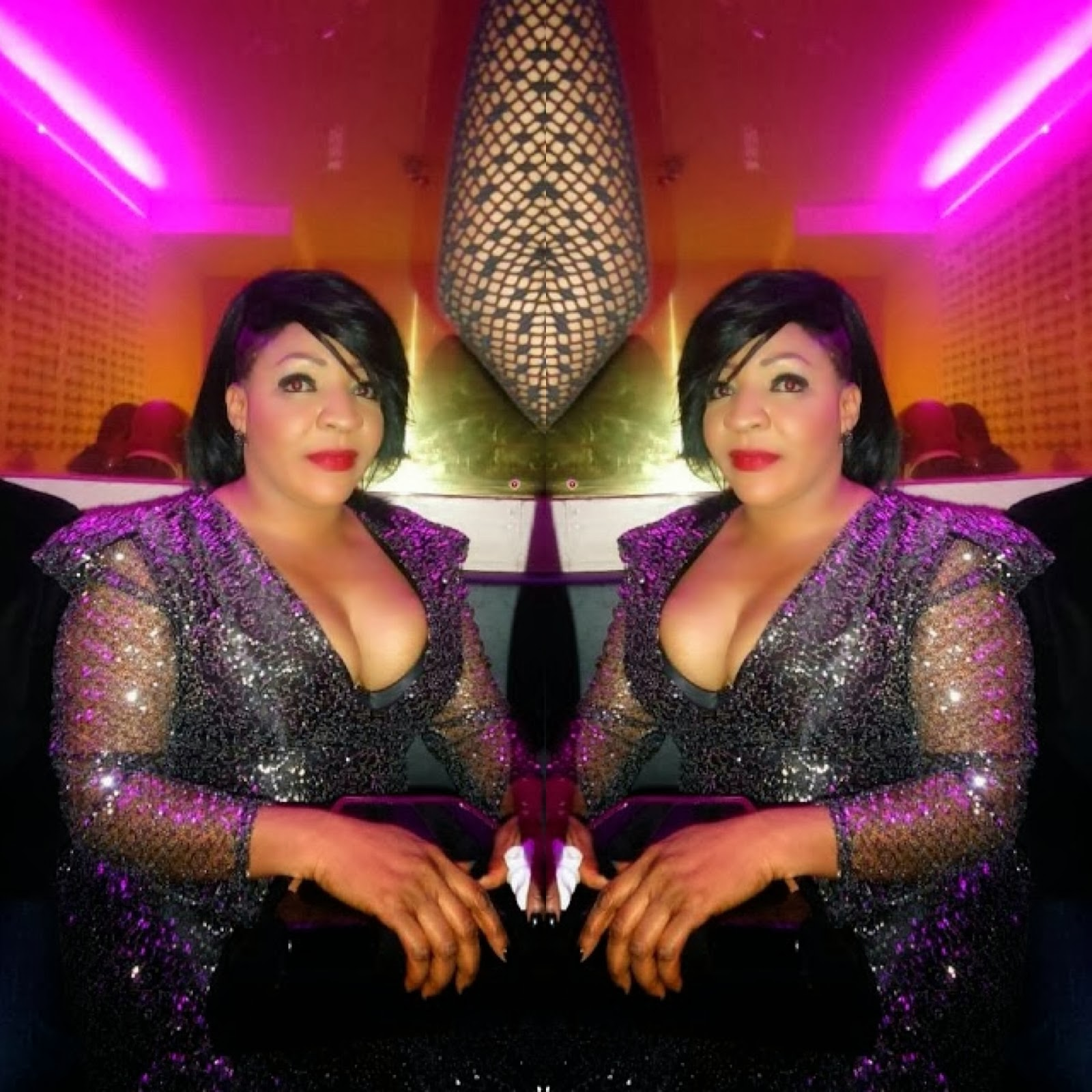 Image result for rita nzelu nollywood