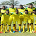 NPFL Champions Plateau United Sacks 11 Players in a bid to Restructure
