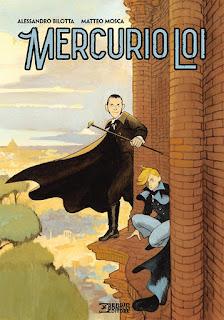 mercurio-loi-bilotta-mosca-recensione