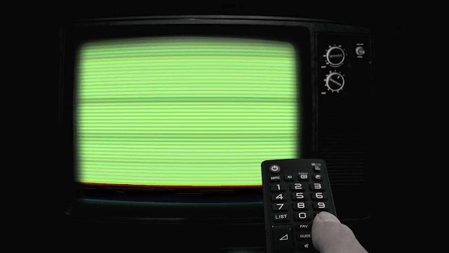Penyebab dan Cara Ampuh Memperbaiki Warna TV Dominan Hijau