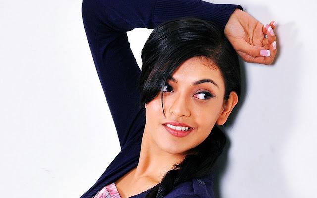 Kajal Agarwal Hd Images Hot Wallpapers Hd Photo Gallery