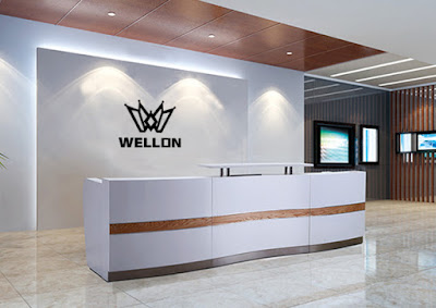 Wellon Technology Co., Ltd is a leading healthy Electronic Cigarettes manufacturer