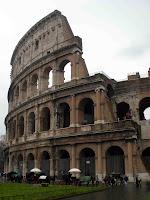 Italia. Italy. Italie. Lacio. Lazio. Latium. Roma. Rome. Coliseo. Colosseum. Coliseum. Colisée. Amphitheatrum Flavium Romae