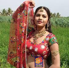 Best Of Mamta Soni Shayari  Kitana Pyar Karte Hain Hum Unse  Mamta Soni Hits