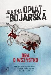 http://lubimyczytac.pl/ksiazka/4775902/gra-o-wszystko