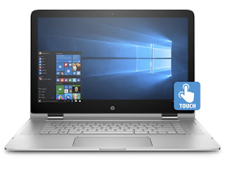 HP 15-BS011NG Driver Download