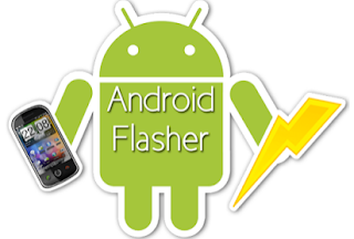 All Android Mobile Flashing Software (Flash Tool) 2017 Free Download