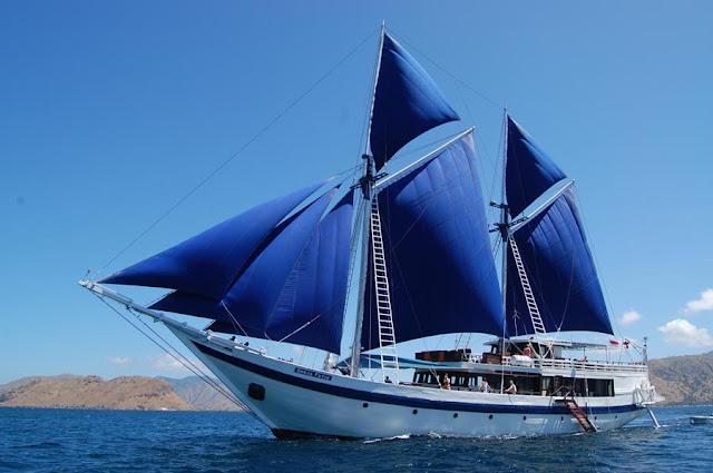 Kapal Love Wallpaper Hd : Gambar Transportasi : Kapal Layar Alat Transportasi Laut Utama Zaman Dahulu