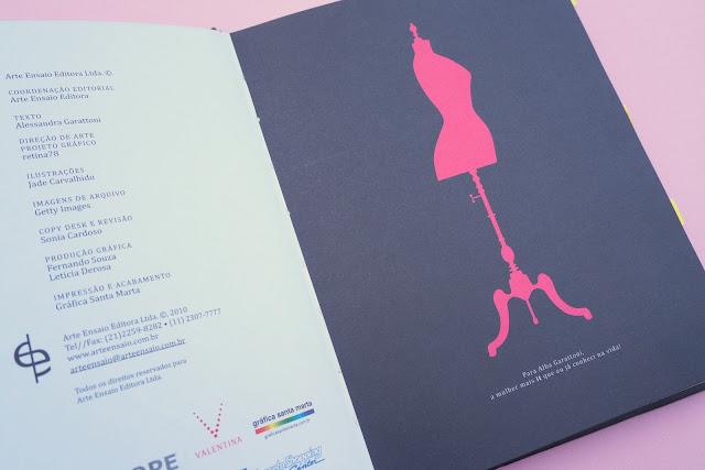 livro-it-girl-alessandra-garattoni-fotos