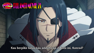 Radiant-Episode-13-Subtitle-Indonesia