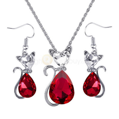 cheap online jewellery