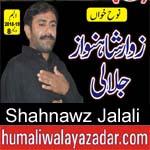 https://www.humaliwalyazadar.com/2018/10/shahnawz-jalali-nohay-2019.html