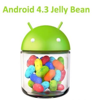 """Las nuevas referencias han aparecido en la web oficial del Android Open Source Project. Si en la página buscamos """"Android 4.3″, nos tira varios resultados que dicen """"Security Enhancements in Android 4.3″, lo cual confirma la llegada del nuevo SO y sus mejoras de seguridad. Si bien todavía no hay demasiados detalles acerca del nuevo Android 4.3 Jelly Bean, lo que sabemos hasta ahora es que añadirá la barra lateral de navegación que Google ya está implementado en sus apps y que vendrá con grandes opciones de sincronización. En el día de ayer, se filtraron los detalles de Google Play"""