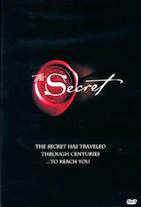Watch The Secret Online Free in HD