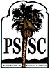 Member, Pastel Society of S. CA