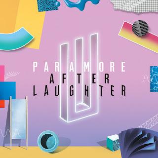 L'Agenda Mensuel - Mai 2017 Musique Paramore