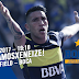 Banfield - Boca Juniors en minutos arranca el partido!!!