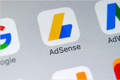 Google Adsense ke liye Apply kaise kare