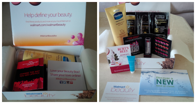 free beauty box subscription under $5