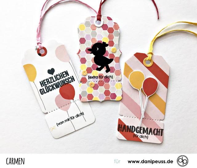 https://danipeuss.blogspot.com/2018/06/sue-karten-und-anhanger-mit-dem.html
