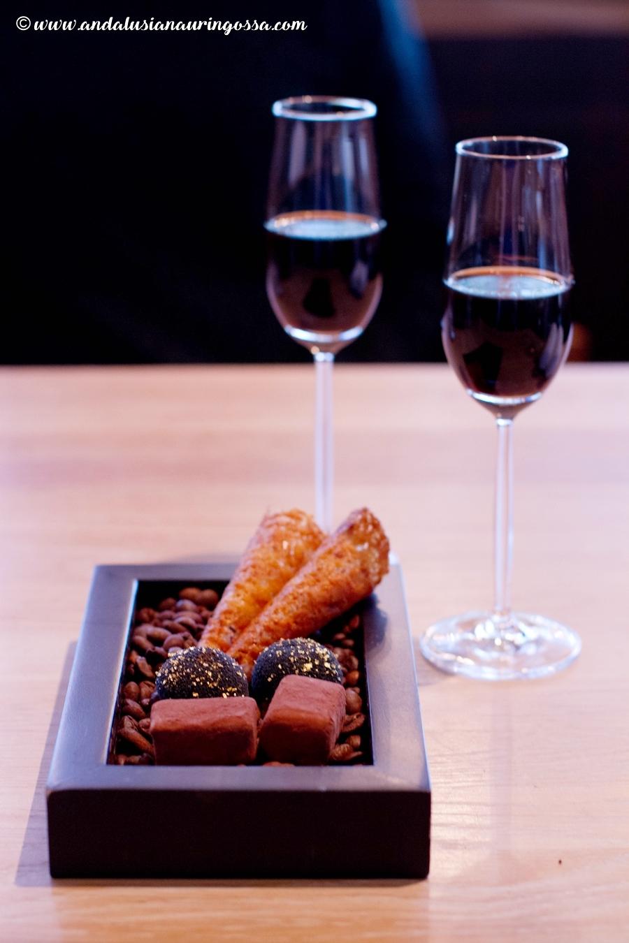 Noa_Tallinna_Tallinnan parhaat ravintolat_Andalusian auringossa_ruokablogi_matkablogi_16