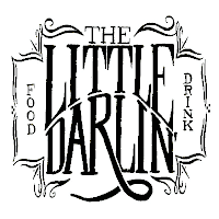 The Little Darlin' Austin