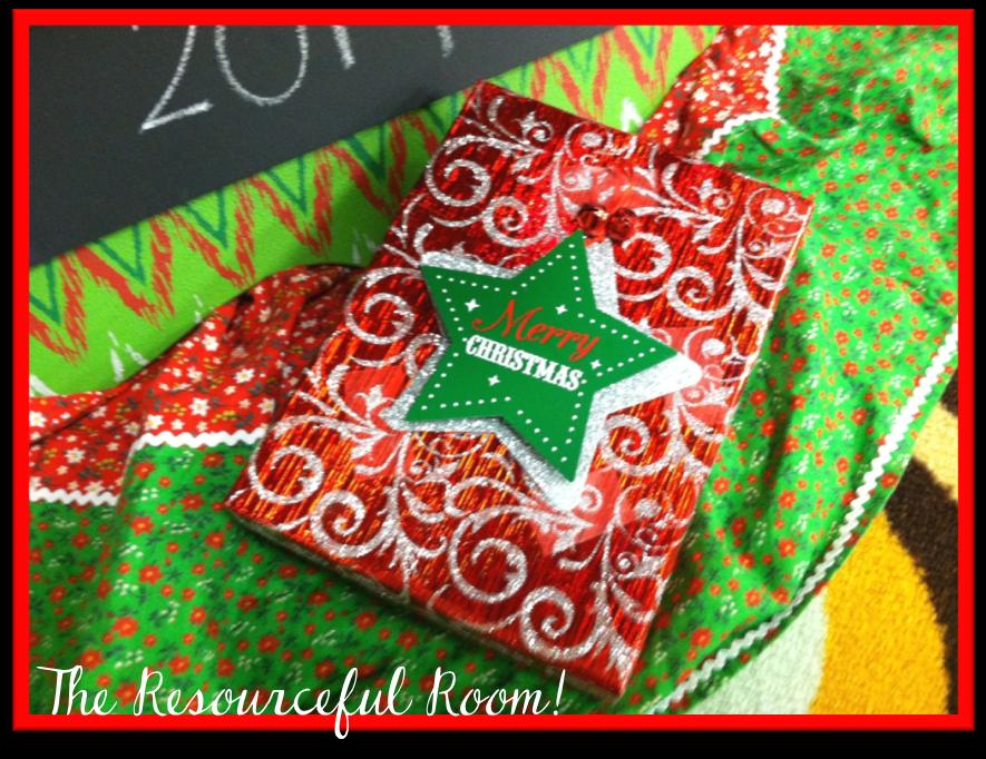 Christmas Kindness - Teaching Kids to Give! - The