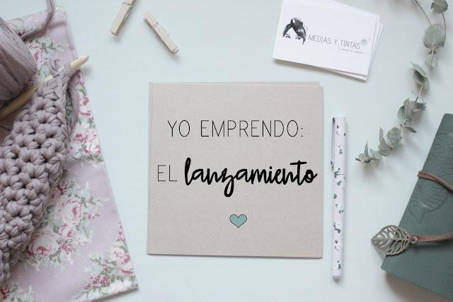 http://mediasytintas.blogspot.com/2017/03/yo-emprendo-el-lanzamiento.html