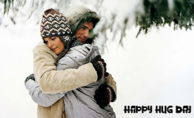 wish-you-Hug-Day-Couple-Pics