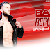 Replay: Monday Night RAW 12/09/16