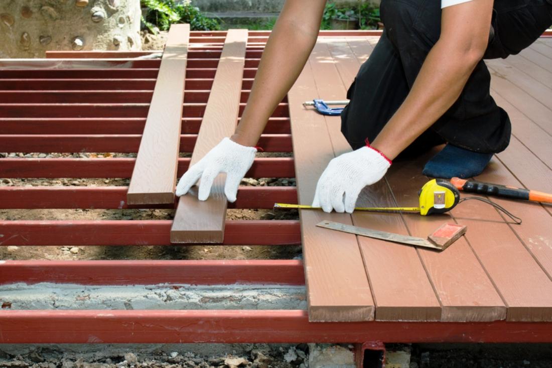 timber-deck-sydney